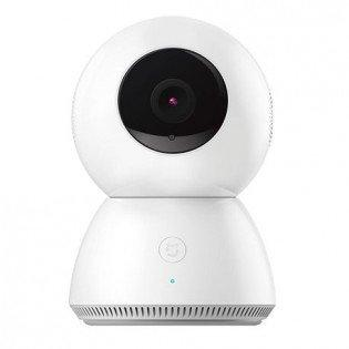 Xiaomi MiJia 360° Home Camera white