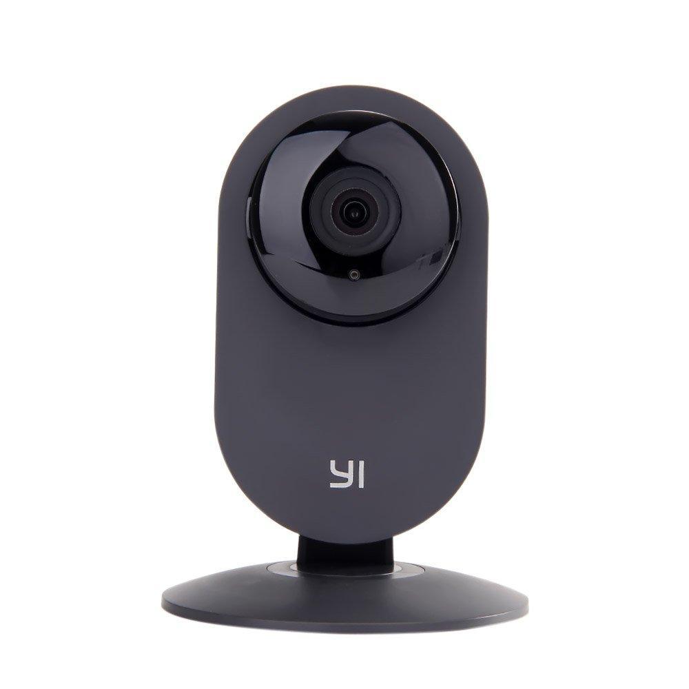 Камера Xiaomi Yi Home
