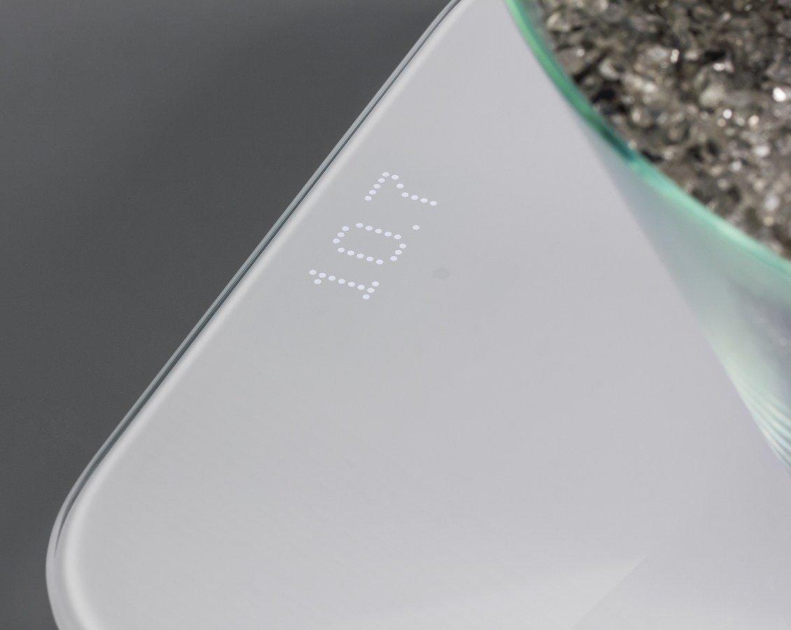 Дисплей весов Xiaomi Mi smart scale