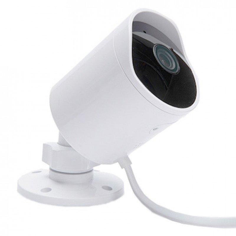 Камера Yi Camera Outdoor Edition 1080P
