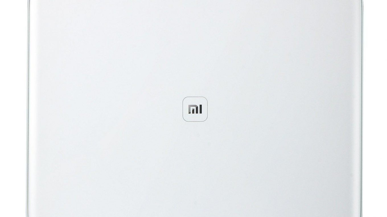 Инструкция к весам Xiaomi Mi Smart Scale