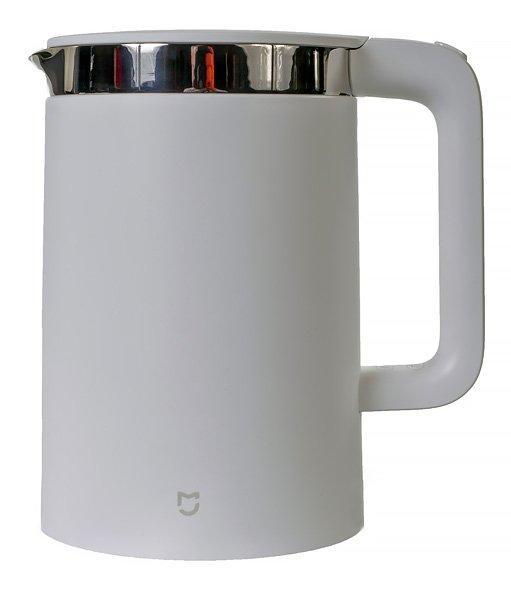 чайник xiaomi mi kettle инструкция