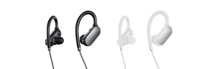 гарнитура xiaomi mi bluetooth headset инструкция