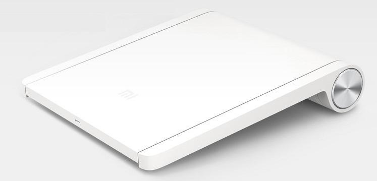 Обзор роутра Xiaomi Mi Router Mini