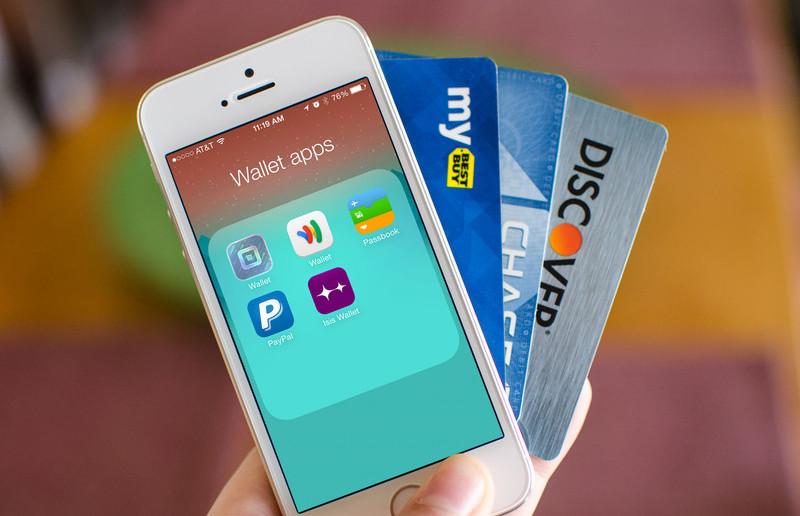 Xiaomi представила собственную дебетовую карту с бонусами в виде электронных девайсов