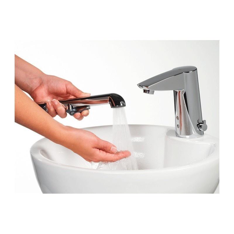 Релакс с помощью арома-ванны
