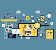 Веб-сервисы: как они работают?