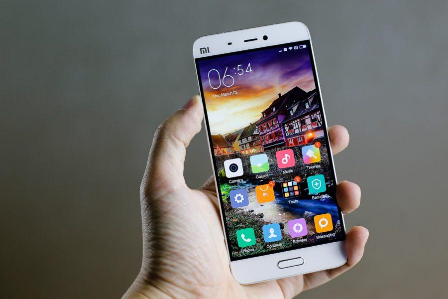 На Xiaomi не работают смс: рекомендации по устранению проблемы