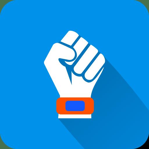 Список лучших приложений для Mi Band 4 на Android и iPhone