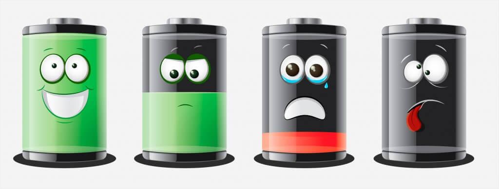 Гаджет Xiaomi - не заряжается: 6 простых решений