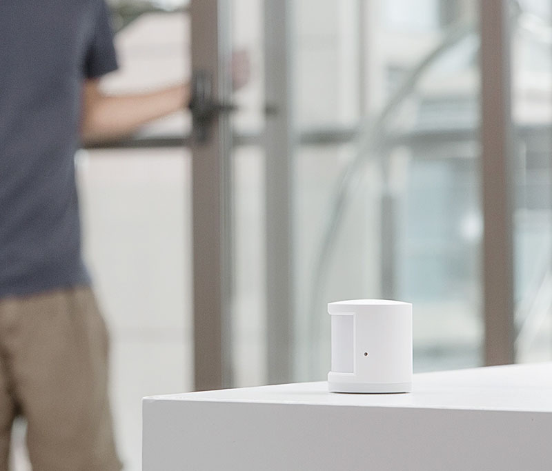 Умный дом Mi Smart Sensor Set