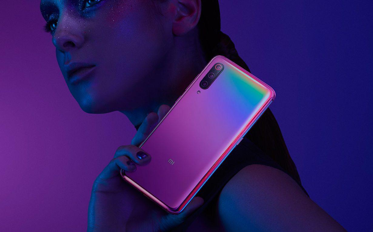 Преимущества смартфонов Xiaomi