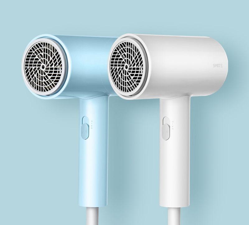 Xiaomi: все для вашей красоты