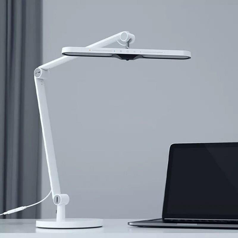 Умная лампа - Xiaomi Yeelight Lamp V1: обзор - комплектации, управления, характеристики