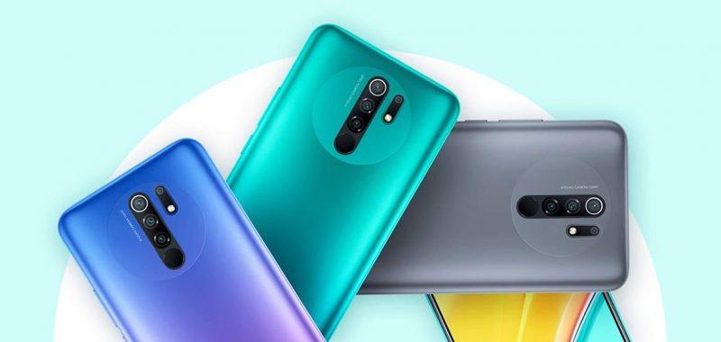 Смартфоны Xiaomi: 3 лучшие модели 2021 года