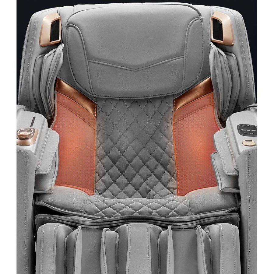 Интеллектуальное массажное кресло Xiaomi Joypal Smart Massage Chair Magic Sound Joint Version: обзор