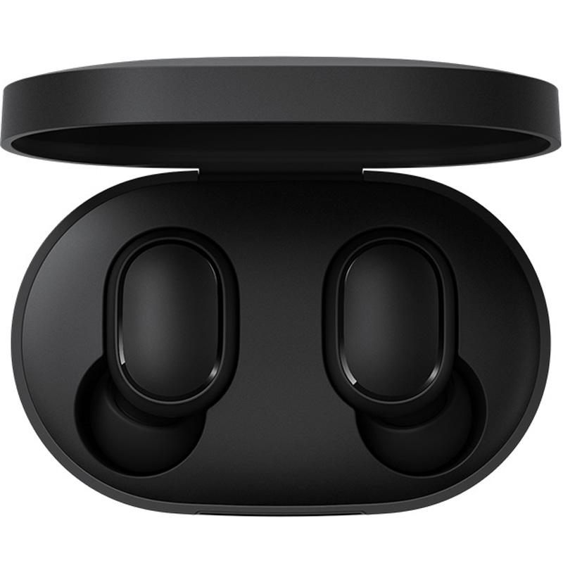 Что делать, если работает только один наушник Xiaomi AirDots