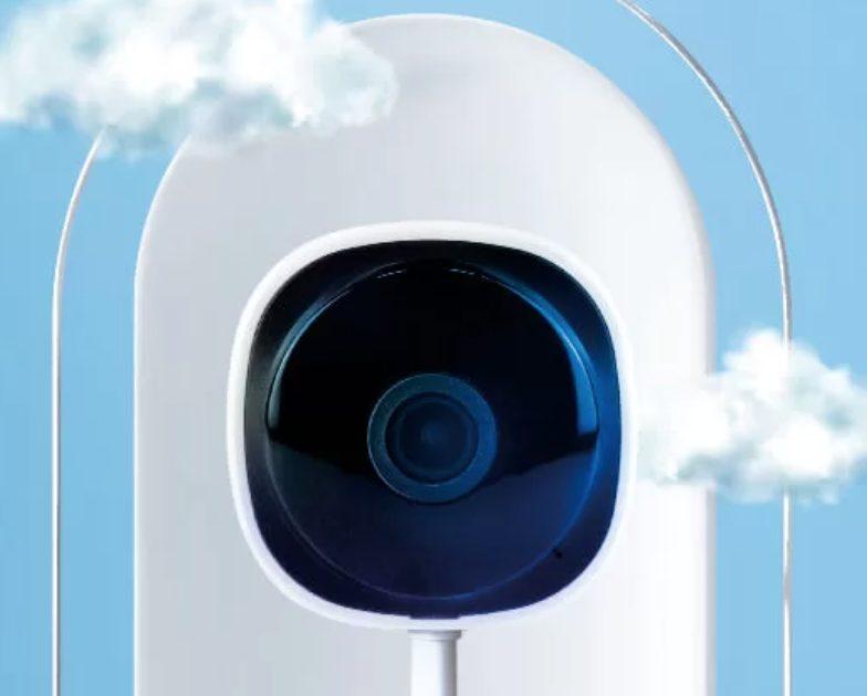 Преимущества видеонаблюдения в частном доме